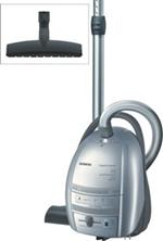 Siemens VS 07G2222