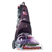 Bissell 9400-J