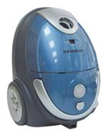 Cameron CVC-1010