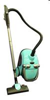 Cameron CVC-1090