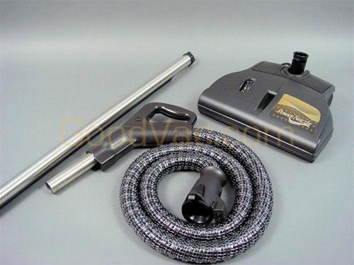 Электрощетка Rainbow® Power Nozzle