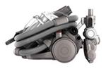 Dyson DC21 Motorhead™