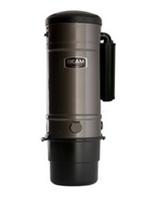 Electrolux SC395
