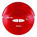 Пылесос iRobot Roomba 410