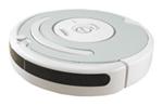 Пылесос iRobot Roomba 510