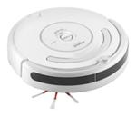Пылесос iRobot Roomba 530