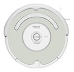 Пылесос iRobot Roomba 535