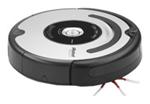 Пылесос iRobot Roomba 560