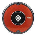 Пылесос iRobot Roomba 610