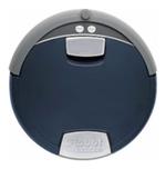 Пылесос iRobot Scooba 380