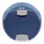 Пылесос iRobot Scooba 5800