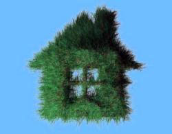 Сделать дом экологичным
