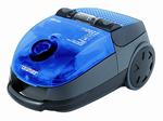 Zelmer Solaris Twix - Модель 5500