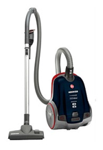 Hoover PUREPOWER