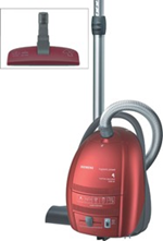 Siemens VS 07G2225