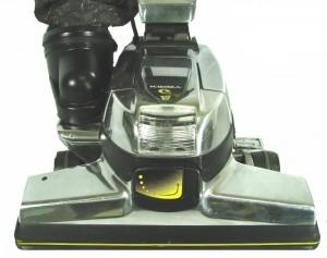 kirby-vacuum
